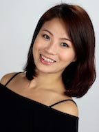 Wong Liang Pei