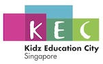 Kidz Education City