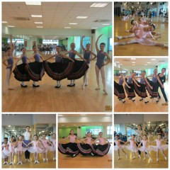 Dancepointe @ Jurong West