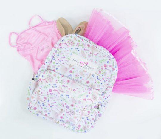 Dance class Bag